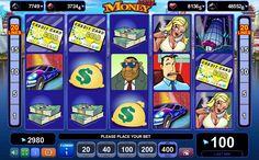 Action Money - http://casinospiele-online.com/casino-spiele-action-money-online-kostenlos-spielen/