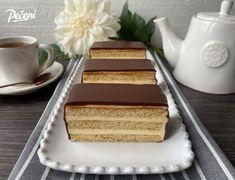 Rolády, řezy, záviny Archiv - Víkendové pečení Vanilla Cake, Tiramisu, Pudding, Baking, Ethnic Recipes, Desserts, Food, Author, Tailgate Desserts