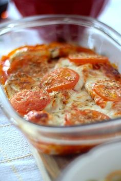 Meat Recipes, Cooking Recipes, Healthy Recipes, Good Food, Yummy Food, Portuguese Recipes, Fabulous Foods, Easy Cooking, Food Porn