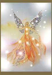 Archangel Jofiel Elfen Fantasy, Angel Images, Angel Quotes, I Believe In Angels, Supernatural Beings, Silver Wings, Angels Among Us, Angel Art, Faeries