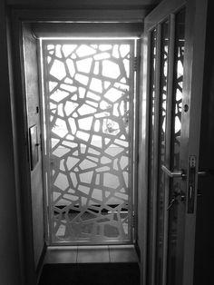 Panels. Room Dividers. Dividing Screens. Metal Screens. Decorative Screens. Gate Gates. Household Gate. Lazer Cut Gate.