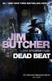 DEAD BEAT: THE DRESDEN FILES BOOK- 7 (NEW FORMAT):BUTCHER, JIM