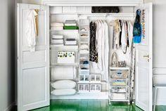 spacious-algot-bedroom-storage-FROkW.jpg