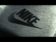 Nike Tech Fleece: Inside the Innovation