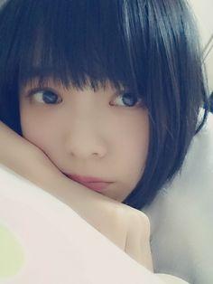 #平手友梨奈 #欅坂46 #hirate_yurina #keyakizaka46