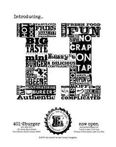 design awards typeography   American Graphic Design Award « marie denise leighton