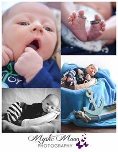 Newborn photography, Northern Nevada Photographer, newborn baby pose, baby boy photo ideas