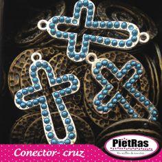 Unas lindas cruces de Zacatecas, México!