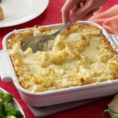 Swiss Cheese Potatoes 8 large potatoes, peeled and cubed (about 4 pounds) 1-1/2 teaspoons salt, divided 2 cups chopped celery 3/4 cup chopped onion 1-1/2 cups (6 ounces) shredded Swiss cheese, divided 2/3 cup 2% milk 3 tablespoons butter 1/4 teaspoon pepper