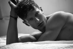 Fashionisto-Exclusive-Dmitry-Brylev-008.jpg (1600×1067)