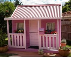 Magnolias play house Wishlist