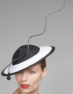 71 Best Philip Treacy Hats images  d8d151969698