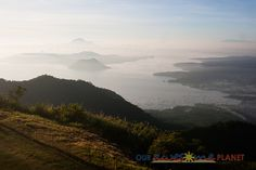 Taal Vista Hotel-17.jpg by Our Awesome Planet, via Flickr