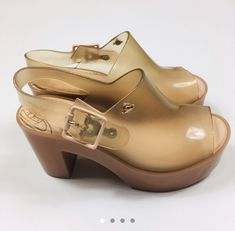 Tap Shoes, Dance Shoes, Mary Janes, Flats, Fashion, Dancing Shoes, Loafers & Slip Ons, Moda, Fashion Styles