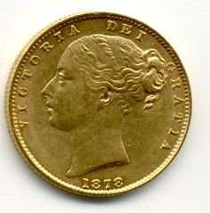 Coins for sale in London, 1878 Australia, Sydney Mint, Full Gold Sovereign, Gold Sovereign, Gold coins, Gold Sovereigns For Sale, Half Sovereigns For Sale, Where to sell coins, Sell your coins,