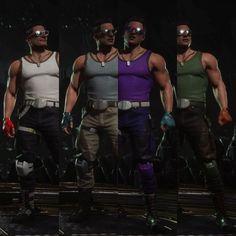 Mortal Kombat X Wallpapers, Johnny Cage, Scorpion, My Hero Academia, Deadpool, Sketches, Superhero, Fictional Characters, Scorpio