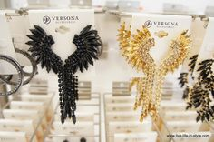 Versona Accessories in North Myrtle Beach Myrtle Beach Shopping, North Myrtle Beach, Accessories Store, Live Life, Houston, Personal Style, Crochet Earrings, My Style, Heaven