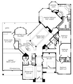 arkansas' first ever southern living custom builder program Southern Living Vintage Lowcountry House Plans scarborough from the southern living (hwbdo55863) french country house plan from builderhouseplans southern living vintage lowcountry house plans