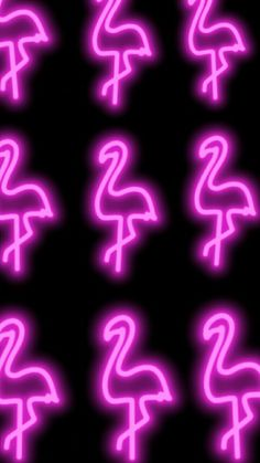 Neon Wallpaper, Cute Backgrounds, Phone Wallpapers, Neon Signs, Art, Colorful Wallpaper, Pretty Backgrounds, Wallpaper For Phone, Cute Wallpapers