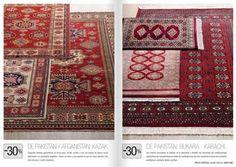 catalogo alfombras el corte ingles 2013 2014 espana 6