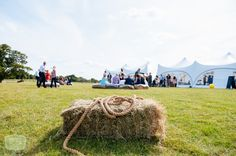 Picnic & Pride and Predjudice Inspired Countryside Fete Game Filled Wedding Wedding Venue Inspiration, Sports Day, Countryside, Dolores Park, Wedding Venues, Picnic, Pride, Groom, House