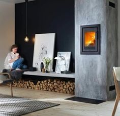 Looking to purchase a wood stove that is right for your home? Some of the biggest and best-known hearth manufacturers make some good wood stoves. There are many factors to consider and lots of products to choose from.