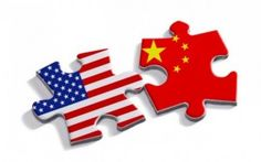 The Xi-Obama Summit: A Critical Moment to Rethink the Sino-U.S. Relationship