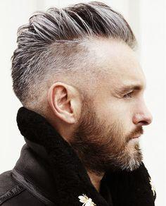 11-cortes-de-pelo-para-hombres-con-entradas-11.jpg 564×700 pixeles