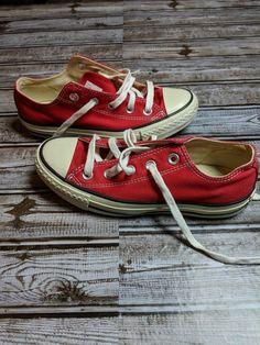 350e6e03b3f4 Converse Chuck Taylor All Star Low Shoes Sneaker Unisex Canvas Classic Men  Women  fashion