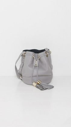 afd0f990aa22 Vicki by See By Chloé Designer Shoulder Bags