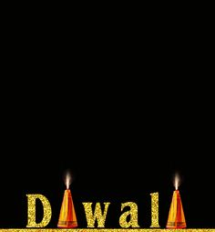 Collection of best happy diwali 2019 gif are here Send these amazing gifs to your family and friends.