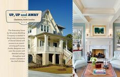 Southern living at its finest @GloMSN http://glo.msn.com/living/home-tours-of-the-heartland-8278.gallery?photoId=105922