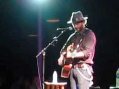 """This emotional performance by Keith, a moving tribute to George brings tears to my eyes...  Keith Harkin """"Caledonia"""" at Poor David's Pub 3/13/14: http://youtu.be/-Pa25stCs9I via @YouTube"""