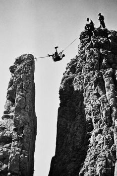 Einzigartige Bilder aus 4 Generationen Bergfotografie. Holen Sie sich mit dem…
