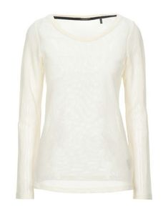 Maison Scotch T-shirt In Beige Scottish Fashion, Beige, Long Sleeve, Sleeves, Sweaters, T Shirt, Shopping, Clothes, Collection