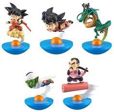 $20.96 (Buy here: https://alitems.com/g/1e8d114494ebda23ff8b16525dc3e8/?i=5&ulp=https%3A%2F%2Fwww.aliexpress.com%2Fitem%2FDragon-Ball-Z-Action-Figures-Tumbler-Goku-Shenron-Piccolo-PVC-8cm-Anime-Dragonball-Z-Figures-DBZ%2F32711058301.html ) Dragon Ball Z Action Figures Tumbler Goku Shenron Piccolo PVC 8cm Anime Dragonball Z Figures DBZ Esferas Del Dragon Toy for just $20.96