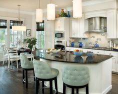 tropical kitchen photos open concept kitchen design ideas