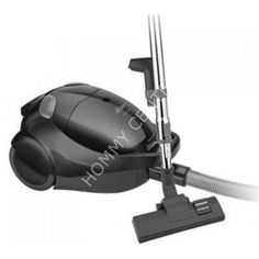 Arzum AR 464 Cleanart Plus Elektrikli Süpürge Siyah | Arzum | Elektrikli Süpürgeler