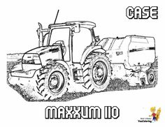 Excellent Picture of Tractor Coloring Pages . Tractor Coloring Pages Rugged Tractor Coloring Pages Yescoloring Free Tractors Deere Tractor Coloring Pages, Truck Coloring Pages, Coloring Pages To Print, Free Printable Coloring Pages, Coloring Book Pages, Coloring Pages For Kids, Tractors For Kids, Case Ih Tractors, Tractor Pictures
