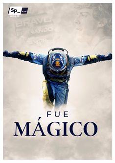 Y el mejor... Usain Bolt, Floyd Mayweather, Brave, Motogp, F1 Motorsport, Gp F1, F1 Racing, Car Humor, Formula One