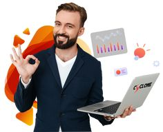 Cyclone is a cloud based DFY online revenue generation system designed with newbies at the very heart. Unlike nearly everything else in the marketplace right now... Cyclone actually does the work for the user... Sales And Marketing, Internet Marketing, Digital Marketing, Passive Income Streams, Marketing Automation, Online Income, Cloud Based, News Online, First World