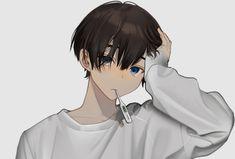Artist: うみか Twitter/@vumipo_su