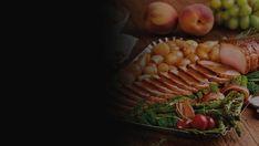 Lombo assado com cebola caramelada Pernil, Grill Pan, Grilling, Kitchen, Slow Roasted Prime Rib, Best Christmas, Recipes, Dinner Parties, Campinas