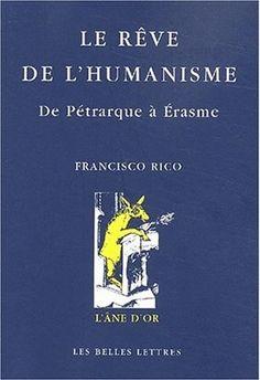 Le Rêve de l'humanisme Convenience Store, Italian Renaissance, Convinience Store