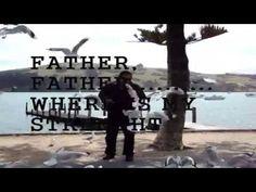 JIM WOWA GATSBY - WHITE LADY (COCAINE) HD VERSION