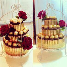 84 Best Dulang Hantaran Images Wedding Gifts Wedding Prep