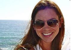 Using Brittany Maynard to Push Assisted Suicide Hurts the Sick and Disabled http://www.lifenews.com/2014/11/05/using-brittany-maynard-to-push-assisted-suicide-hurts-the-sick-and-disabled/