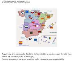 Geografía e Historia (IES Puerta del Campo-Ceuta