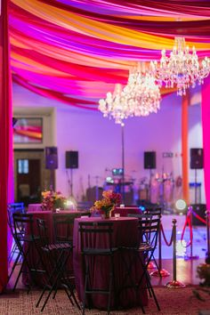 Rehanna and Ali's beautiful destination wedding took place over 4 days with a extravaganza Mehndi Night of Color at the Taj Hotel in the heart of Cape Town Mehndi Night, In The Heart, Cape Town, Videography, Florals, Destination Wedding, Wedding Decorations, Neon Signs, Entertainment
