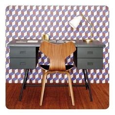 Choose from our wide selection of high quality furniture including #kids desks http://wu.to/zaLpz0